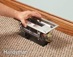 For a same size opening, simply install the duct booster fan in the opening. How to Install a Duct Booster Fan: http://www.familyhandyman.com/heating-cooling/how-to-install-a-duct-booster-fan/view-all