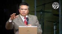 Chuy Olivares. Predicas. Sermones. Predicaciones de Chuy Olivares.