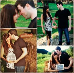 two-year anniversary photo shoot! Two Year Anniversary, Second Wedding Anniversary, Anniversary Pictures, Anniversary Gifts, Picture Ideas, Photo Ideas, Love Photos, Couple Photos, Photography Ideas