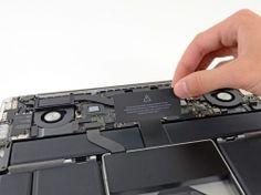 Cách tăng tuổi thọ và sử dụng Pin Macbook hiệu quả http://muabannhanhlaptop.com/cach-tang-tuoi-tho-va-su-dung-pin-macbook-hieu-qua-331.html