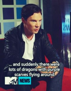 Ben about smauglock and tumbrl gif * /http://a-cumberbatch-of-cookies.tumblr.com/post/44065453892/my-european-men-ben-summing-up-johnlock