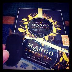 Cebu Best Mango Chocolate as seen on farrahrodriguez's Instagram :)