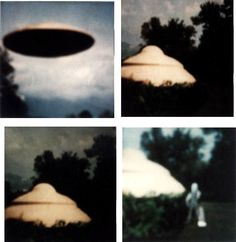 Maurizio Cavallo is one of Italy's famous contactist along with the late Eugenio… Les Aliens, Aliens And Ufos, Ancient Aliens, Paranormal, Unexplained Mysteries, Ancient Mysteries, Alien Aesthetic, Unidentified Flying Object, Flying Saucer