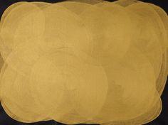 Ye Linghan, Gold. Circle. Tiger 12 (2014)
