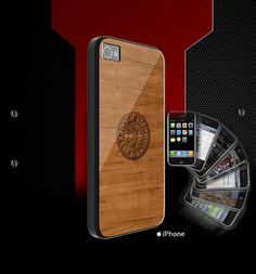 special new design starbuck coffee for iphone 5
