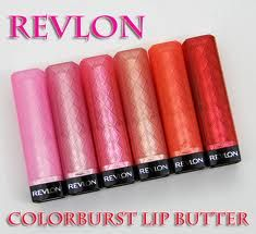 Revelon Colorburst Lip Butters Feel and look amazing on-awesome drugstore product with high end feel!