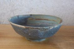 Laurent Weymeels #ceramiste #France #French #Ceramic #Ceramist