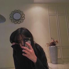 𝗜'𝗺 𝗯𝗼𝗿𝗲𝗱 𝗶𝗻 𝘁𝗵𝗲 𝗵𝗼𝘂𝘀𝗲㋛ . Mode Ulzzang, Ulzzang Korean Girl, Cute Korean Girl, Ulzzang Couple, Asian Girl, Korean Aesthetic, Aesthetic Photo, Aesthetic Girl, Ulzzang Girl Fashion