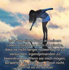dreamies.de (li2wifu1j91.jpg)