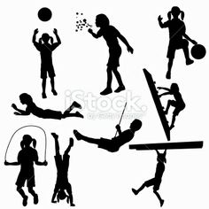 stock-illustration-1558579-kids-playing-silhouette-collection-vector-jpg.jpg 380×380 pixels