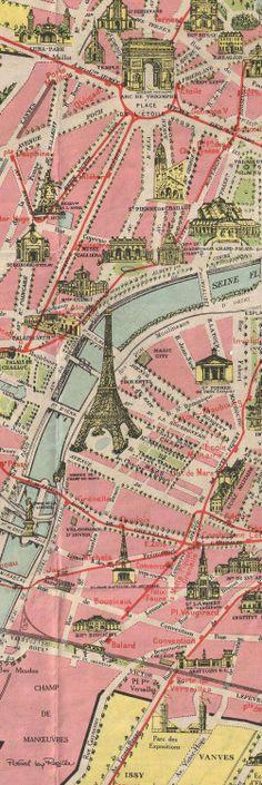 Paris   www.lab333.com  www.facebook.com/pages/LAB-STYLE/585086788169863  http://www.lab333style.com  https://instagram.com/lab_333  http://lablikes.tumblr.com  www.pinterest.com/labstyle