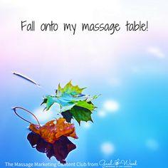 massage i nordjylland gratis se x