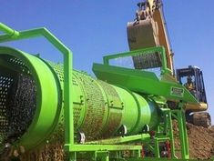 New & Used Gold and Precious Metal Recovery Wash Plants for Sale: Savona Equipment - Savona Equipment