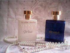 Veja a resenha dos perfumes Miss Vodka e Vodka Brasil Azul da Paris Elysees: http://lucimarestreladamanha.blogspot.com.br/2015/11/resenha-perfume-miss-vodka-e-vodka.html