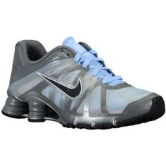 Nike Shox ? on Pinterest | Nike Shocks, Women Running Shoes and Nike Shox Nz