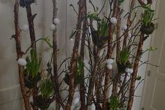 Bloemen voorbeelden | Interieur advies | Werk Blooomers | Voorbeelden interieur | blooomers.nl