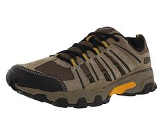 new concept 387b9 8443a Fila Day Hiker Hiking Men s Shoes Size Review
