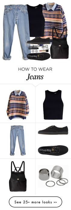 """Outfit 112"" by jessicafm on Polyvore"