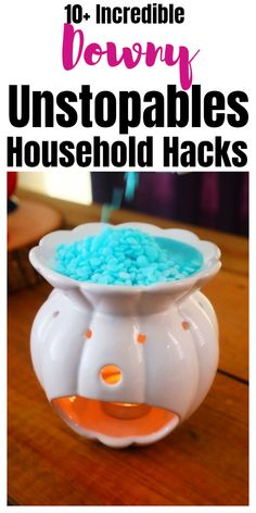 Household Cleaning Tips, House Cleaning Tips, Diy Cleaning Products, Deep Cleaning, Cleaning Hacks, Cleaning Solutions, Cleaning Recipes, Cleaning Items, Household Cleaners