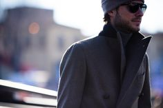 Pitti Uomo, Florence, Fashion Week, Adam Katz Sinding Street Style, Menswear, Mens Fashion