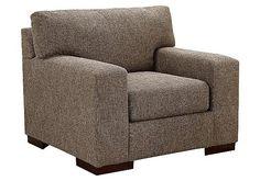Bremond Chair
