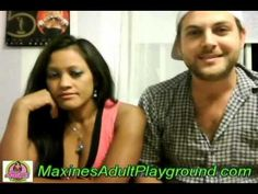Maxine X & Friend Eli talk about What it's Like to Be Gay and friends around him.  #RealTalk  Check Out #MaxineX #Blog #Windsor #Canada #AdultStore http://www.MaxinesAdultPlayground   And Also #Shop #Online U.S. htp://Shop.MaxinesAdultPlayground.com