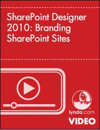 sharepoint 2010 branding templates - sharepoint requires sharepoint collaboration