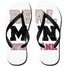#Artsmith Inc             #ApparelFootwear          #Men's #Flip #Flops #(Sandals) #Cancer #Real #Wear #Pink #Ribbon              Men's Flip Flops (Sandals) Cancer Real Men Wear Pink Ribbon                                             http://www.snaproduct.com/product.aspx?PID=7682365