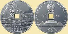 面白コイン・硬貨13