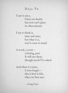 langleav: The Way I Love You by Lang Leav The Words, Poem Quotes, Life Quotes, Lang Leav Quotes, Just For You, Love You, My Love, Love And Misadventure, R M Drake