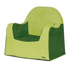 The Worldu0027s Best Toddler Chair   Guaranteed! If You Donu0027t Agree Return It