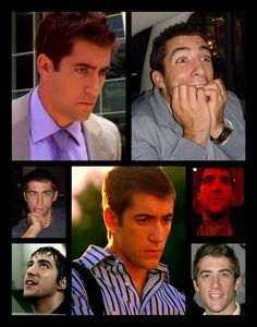 Browse all of the Jonathan Togo photos, GIFs and videos. Find just what you're looking for on Photobucket