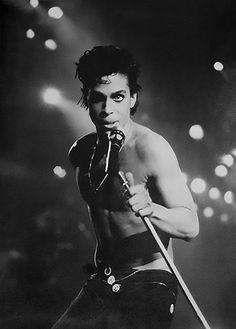 chanteur prince photographies noir et blanc - Recherche Google