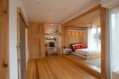 Flex Casa habitación