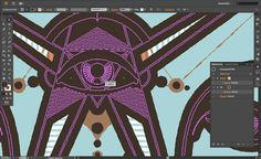 Adobe Illustrator for beginners: 11 top tips