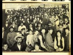 The great immigration in Argentina - XX Century of Ap Spanish, Ellis Island, Pope Francis, Spanish Language, Tango, South America, Culture, Concert, City