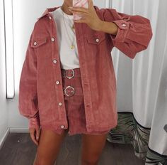 Find More at => http://feedproxy.google.com/~r/amazingoutfits/~3/OpnwbExf5EY/AmazingOutfits.page