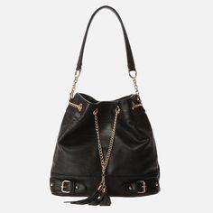 Zoom - Lemon - R799 Junior Fashion, My Wish List, Fashion Editor, You Bag, Travel Bags, Bucket Bag, Lemon, Shoulder Bag, Handbags