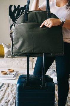 214 Best Bags images in 2019  54f597a6991