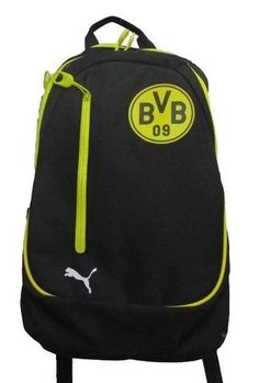 If you love soccer, you'll love our one-of-a-kind soccer shop online! We offer discounted soccer cleats, jerseys and so much more! Duffel Bag, Black N Yellow, Under Armour, Kicks, Backpacks, Shopping, Collection, Badge, Fashion