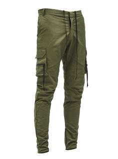 amaitu cargo pants olive Cargo Pants Men, Mens Cargo, Mens Indian Wear, New Mens Fashion, Outdoor Apparel, Fashion Joggers, Kurta Designs, Outdoor Outfit, Work Pants