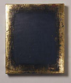 La Galerie.be