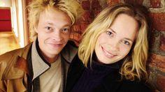 http://gfx.dagbladet.no/labrador/229/229602/22960271/jpg/active/480x.jpgからの画像