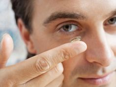awesome Tips for Contact Lens Wearers http://Newafghanpress.com/?p=13515 cantacr lens