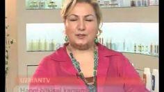 Daha fazla makyaj ve saç videosu için http://www.makyajtelevizyonu.comDökülme önleyici ve Gürleştirici ürünlerini incelemek için http://www.narecza.com/dokulme-onleyiciler-ve-gurlestiriciler-kat107.html adresini ziyaret edebilirsiniz.