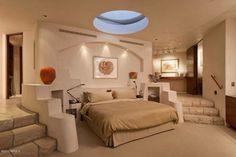 Interior Design Ideas – October, 2014