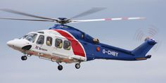 NCAA lifts suspension on Bristow's Sikorsky S-76 helicopters - Premium Times Nigeria