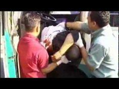 Dokumentation - Gangs - MS13 - El Salvador - Mara Salvatrucha
