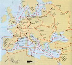 map_08_Medieval_Trade_Routes.JPG
