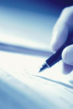 Formatting Guidelines for Writing a Reference Letter